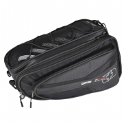 Oxford R-Series P50R Panniers 50L
